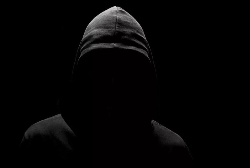 Наркомафия освоила «черный интернет»