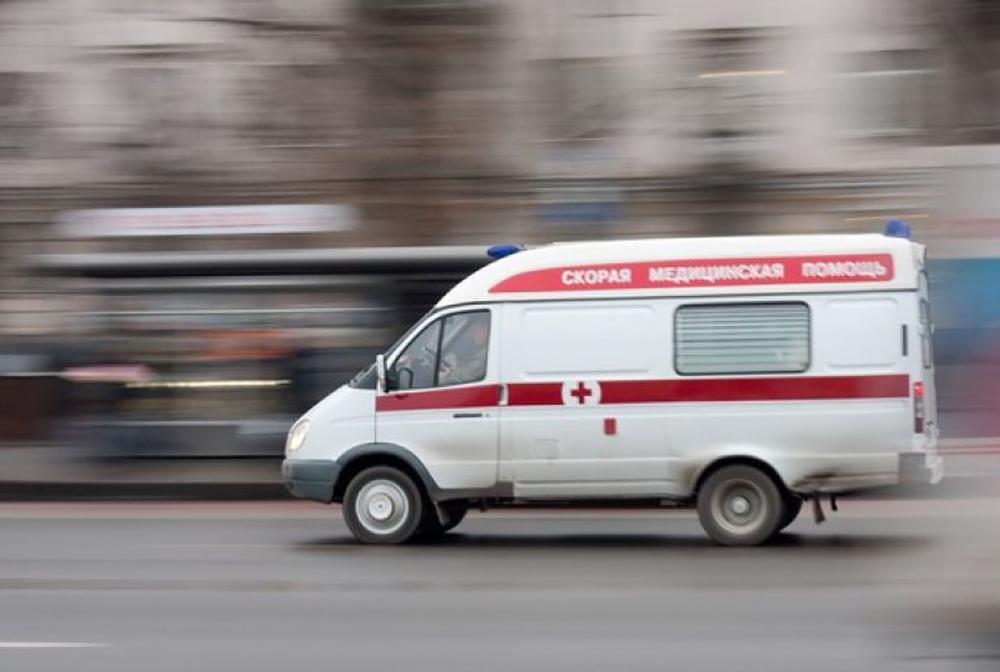 Увеличение смертности от отравления наркотиками наблюдается в Свердловской области