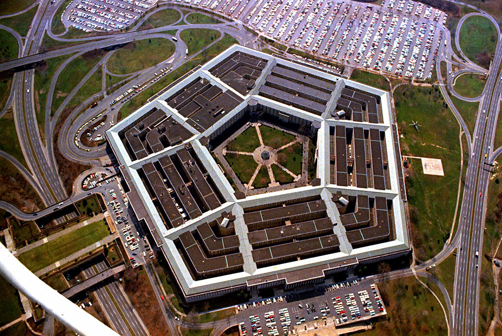 В Пентагоне рассказали о доходах афганских талибов от продажи наркотиков