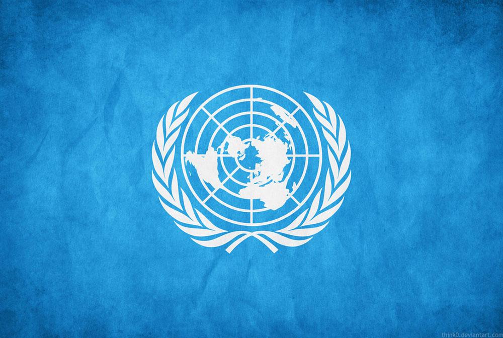ООН: миру грозит всплеск наркомании из-за скачка производства опиума в Афганистане