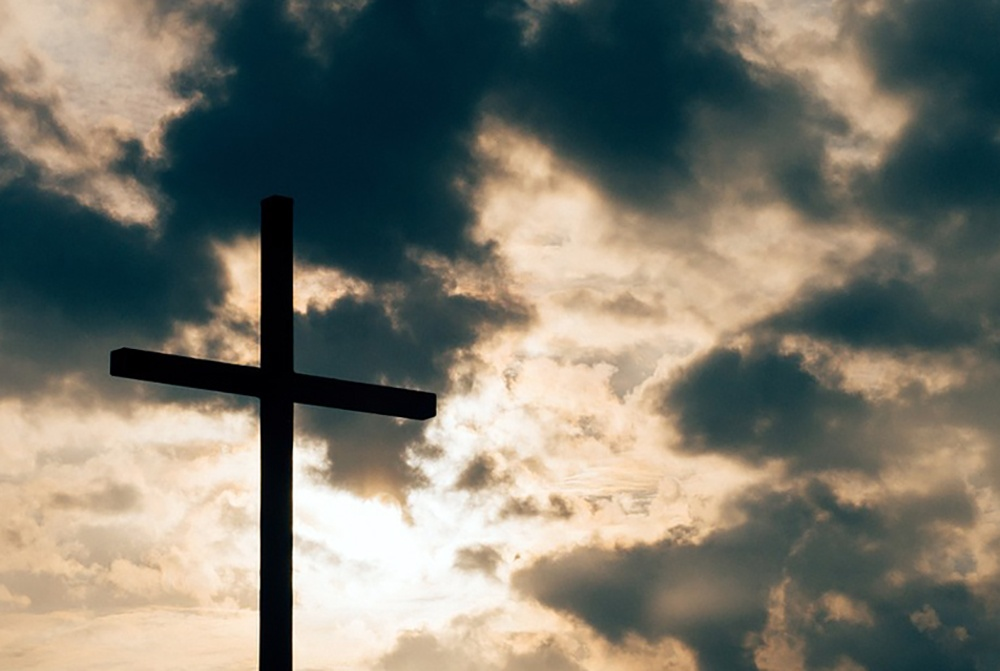Христианство стало самой преследуемой религией в мире, — патриарх Кирилл