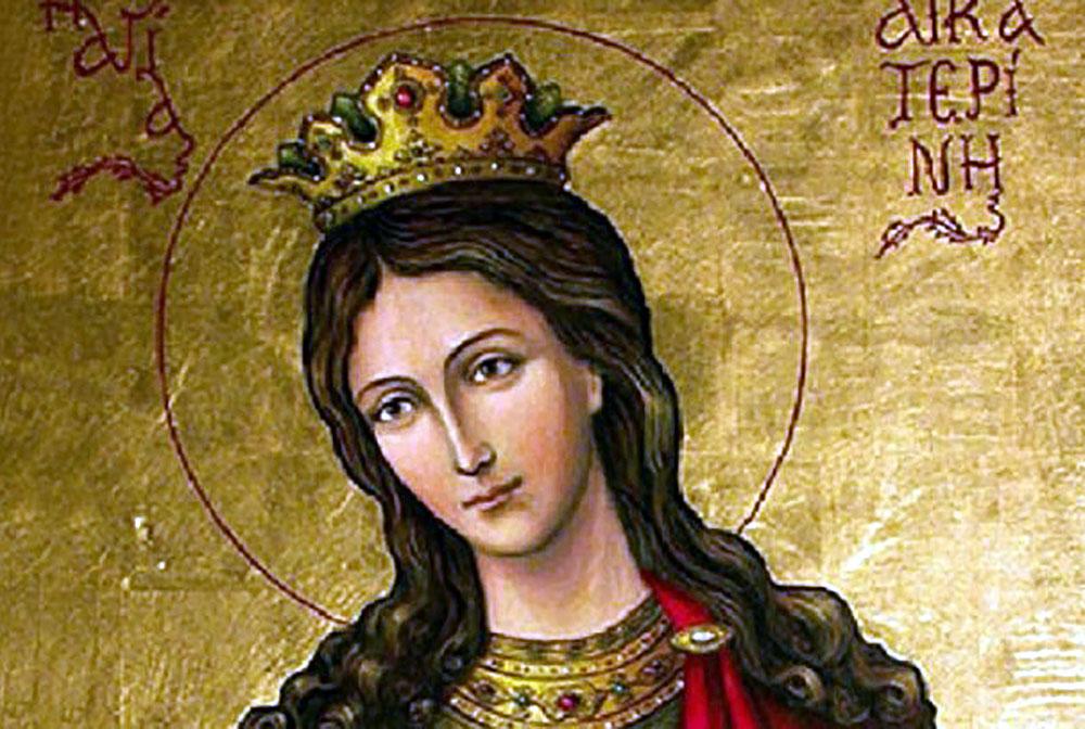 Что можно и нельзя делать в День святой Екатерины?