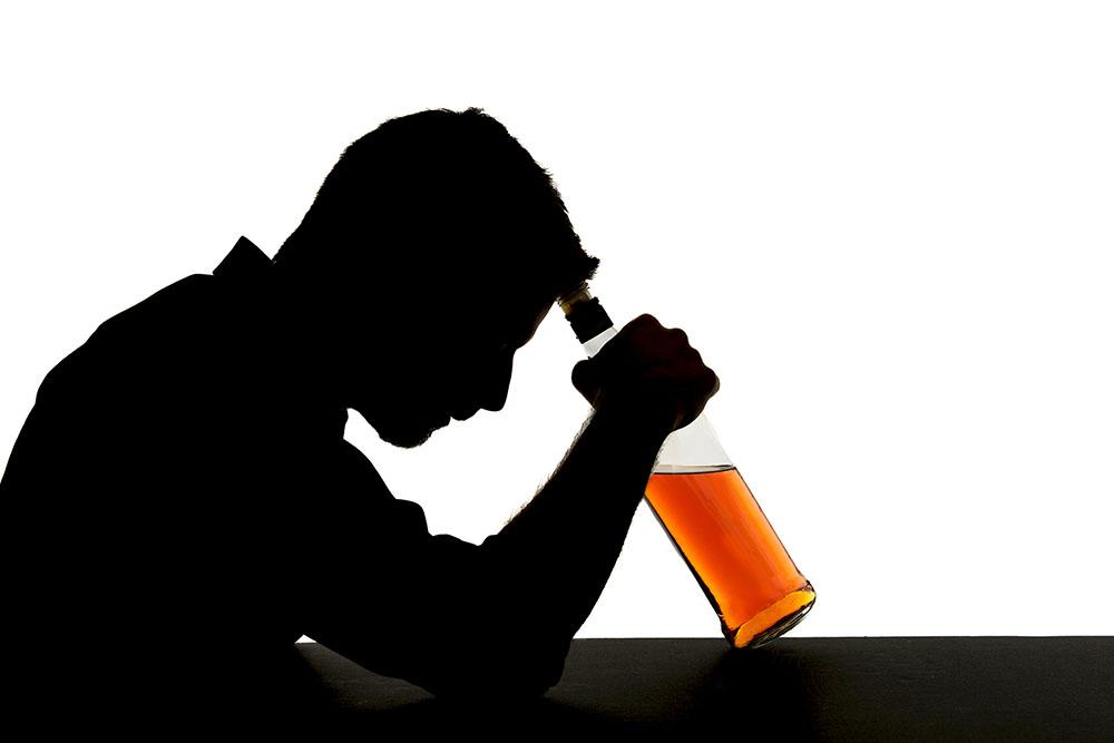 Беседы с психологом про лечение алкоголизма.Как понять, что человек алкоголик или потенциальный алкоголик.
