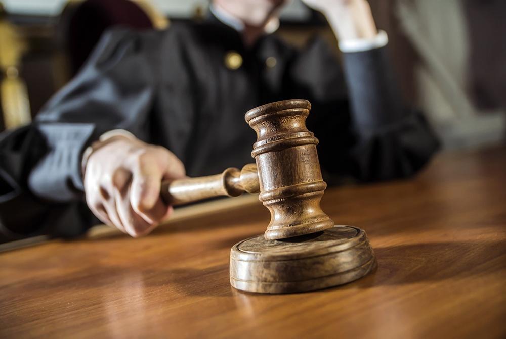 Суд в Москве отправил в колонию сотрудников реабилитационного фонда, похищавших людей с наркозависимостью